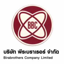 birabrothers.webp