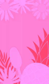 summer-colllection-background_edited.jpg