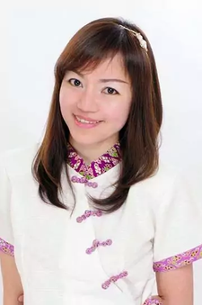 ケイ Kei