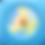 アクセス_ロゴ.png