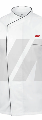 wm-uniform5.webp