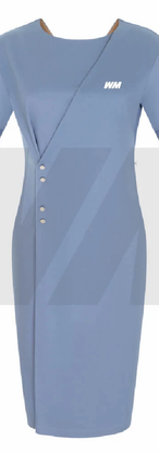 wm-uniform3.webp