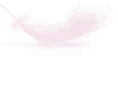 ueno-sky-symbol-style-d.webp