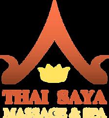 thaisaya-logo_edited_edited.png