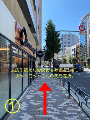 S__48226320.jpg