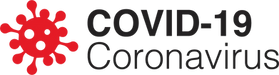 covid-logo.webp