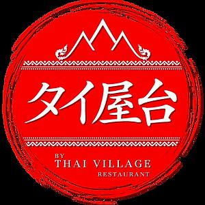 thaiyatai2-2.webp