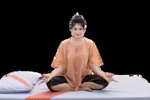 thairelaxspa-2.webp