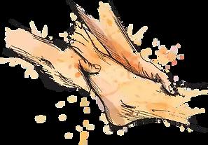 foot-massage.webp