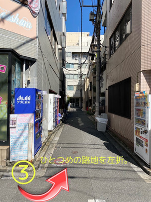 S__48226322.jpg