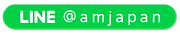 AM Design contact