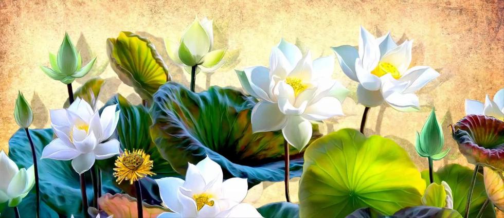 lotus-bg-photo.webp