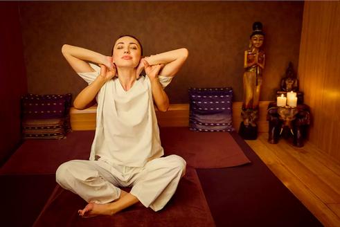 thai-massage-lezen.webp