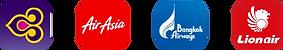 thai-logo-airway.webp
