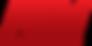 wearsmaker-logo.png