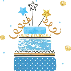 happy-birthday-campaign-gift-2.webp