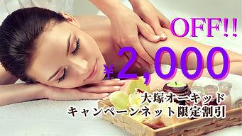 otsuka orchid 2000 off-01.jpg