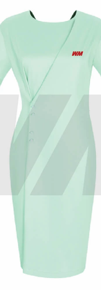 wm-uniform1.webp