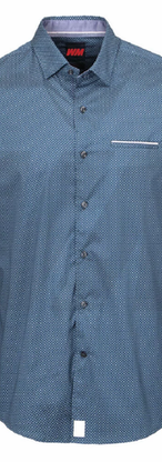 wm-shirt24.webp