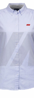 wm-shirt17.webp