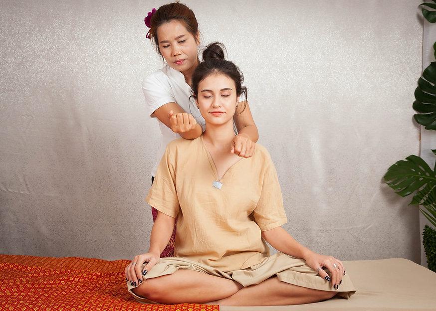 thaimassage-introduce.jpeg