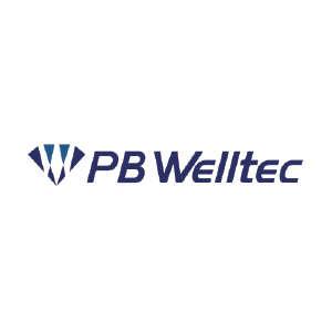 PBwelltec-logo.jpg