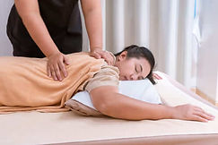 thai-massage2.jpg