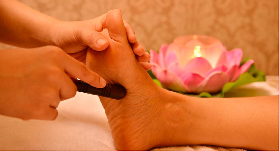 reflexology_photo-1.jpg