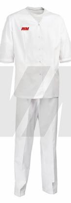 wm-uniform8.webp