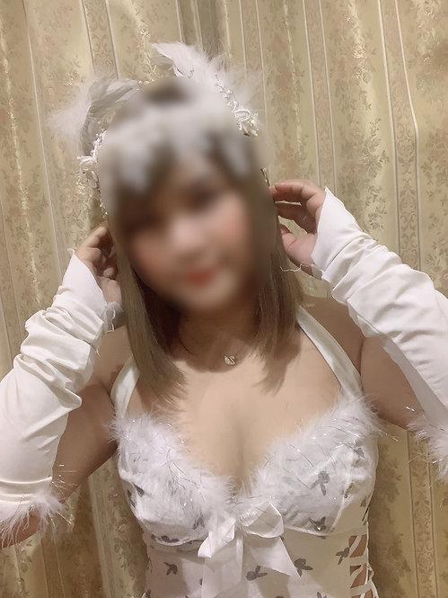 ユミ(Yumi)