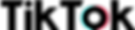 1200px-Tiktok_logo_text.svg.png