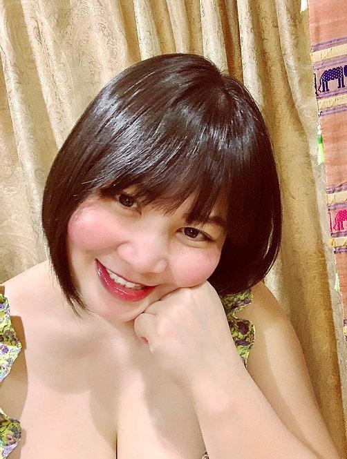 ミユキ Miyuki
