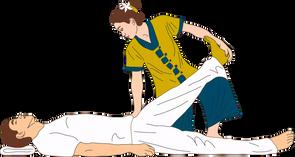 thai-massage-introduce.webp