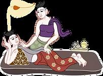 thai-massage-manga.webp