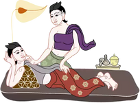 thai-massage-manga.webp
