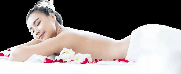 sky-oil-massage.webp