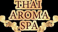 タイアロマスパロゴ.png