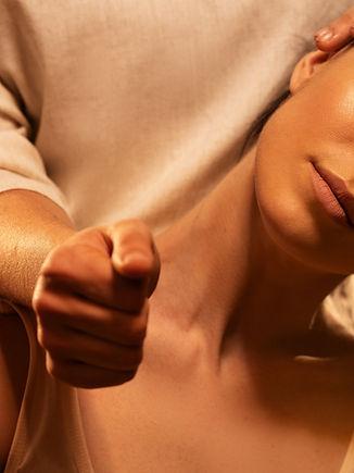 thai-massage-course.jpg