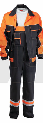 wm-uniform15.webp