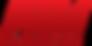 wearsmaker-logo.webp