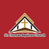 St.ThomasAquinasChurch.jpg