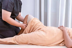 thai-massage1.jpg