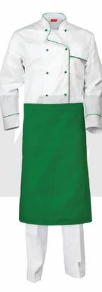 wm-uniform20.webp