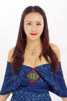 マイ Mai