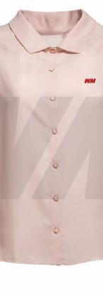 wm-shirt15.webp