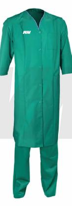 wm-uniform14.webp