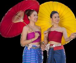 thairelaxspa-1.webp
