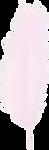 ueno-sky-symbol-style-a.webp