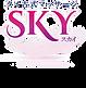 medium-sky-logo.webp