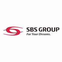 sbsgroup.webp